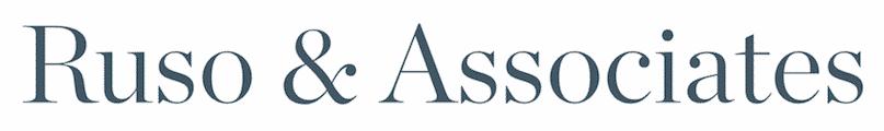 Ruso & Associates